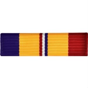Combat Action Ribbon.jpg