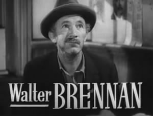 Walter_Brennan_in_Meet_John_Doe_trailer.jpg