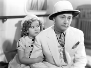 Shirley-and-Robert-Young-in-Stowaway-shirley-temple-4975000-603-455.jpg