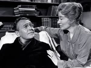Ralph Bellamy, Greer Garson, Sunrise at Campobello.jpg
