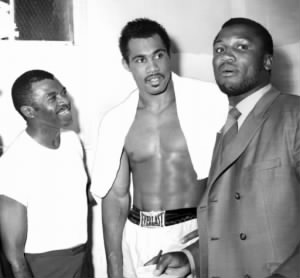 Ken Norton Center, and Joe Frazier Right.jpg