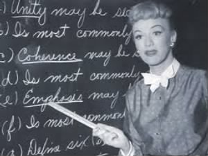 Our Miss Brooks.jpg