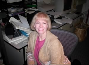 Lois Janet Adams - photo 2006.JPG