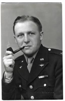 USAAF Norman front.jpg