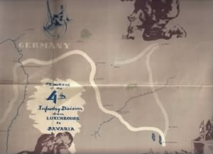 Virgil Sr 4th Infantry Division Map1.jpg