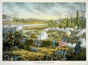Battle History of the 74th O.V.I and William Fitzwater- Stones River..jpg