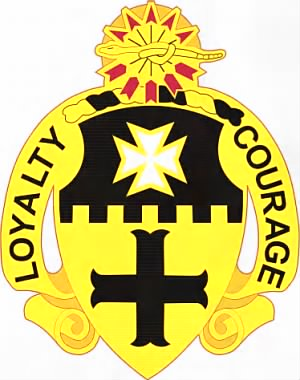 5th Cavalry Regiment.png