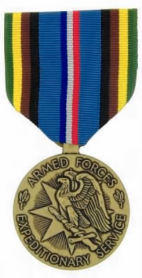 Armed Forces Expeditionary Medal.png