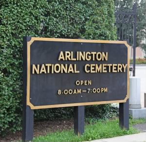 Arlington_National_Cemetery_Visitors_Center_-_sign_-_2011.JPG