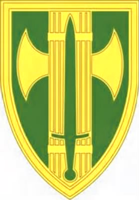 18th MP Brigade.png