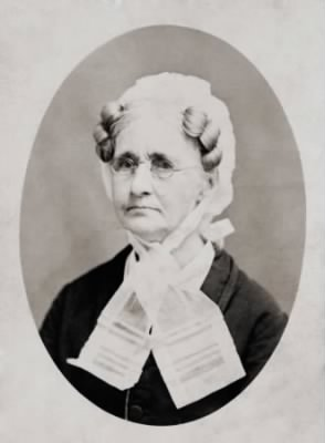 hannah-simpson-grant-1798-1883-mother-everett.jpg