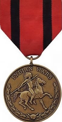 Indian Campaign Medal.png