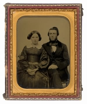 George Terrill and Wife.jpg