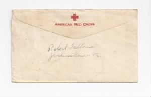 letter from Robert Fallows- emvelope back.jpg