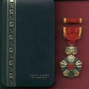 National Order of Vietnam.jpg