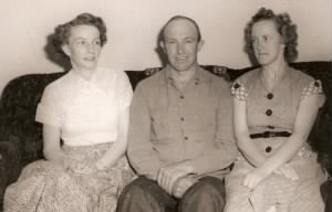 Dell, Guy & Ouida Melrose.jpg