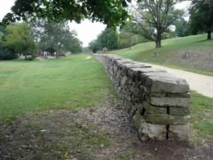 Fredericksburg_Marye's_Heights_sunken_road.jpg