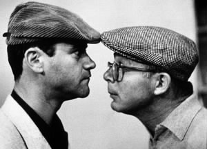 Billy-Wilder-and-Jack-Lemmon-The-Apartment.jpg