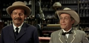 Gordon_Jones-Strother_Martin_in_McLintock!.jpg