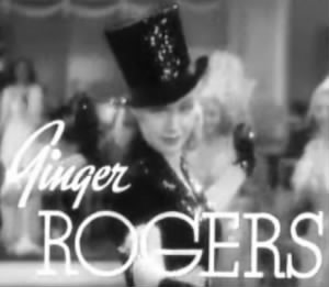 Ginger_Rogers_in_Stage_Door_trailer.jpg