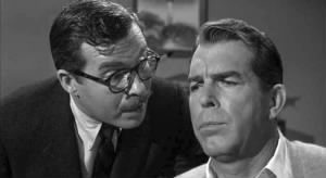 shaggy_dog_paul_frees_fred_macmurray.jpg