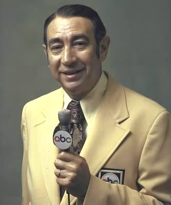howard-cosell.jpg