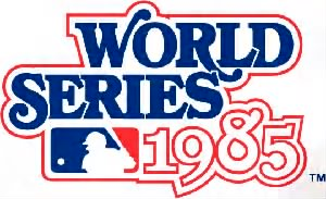 1985_World_Series.gif