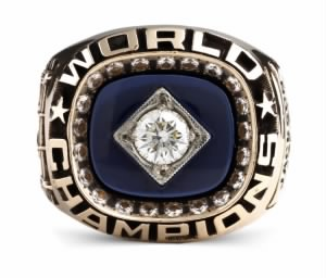 1978 World Series RIng.jpeg