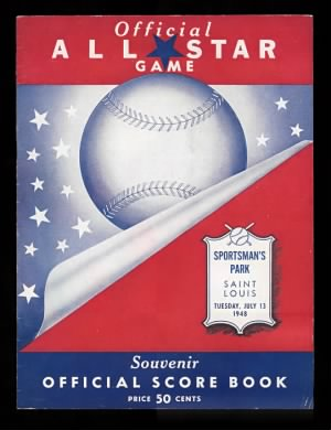 1948 All Star Game.jpeg