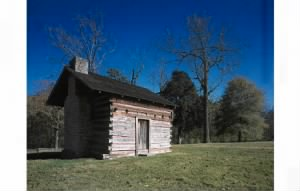 Brotherton Cabin near Battlefield.png