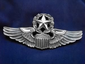 Command Pilot Badge.JPG