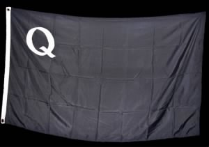 quantrills-raiders-guerilla-unit-flag-41-p.jpg