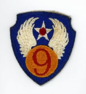 AF patches434a.jpg