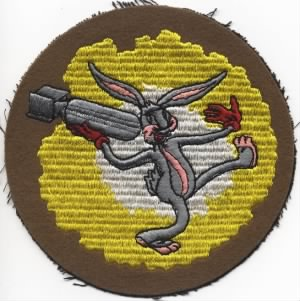 486th Bomb Squadron patch.jpg