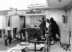 MLK assassination.jpg