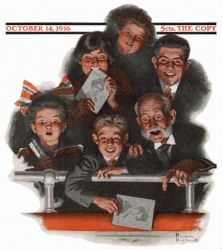 Norman Rockwell Painting 2.jpg
