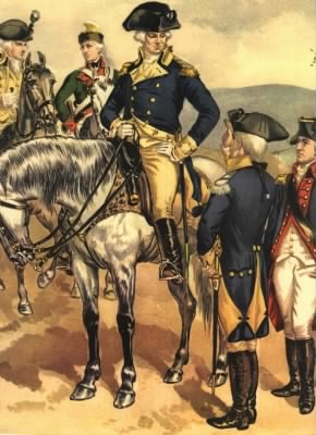 George Washington and Continental Army.jpg