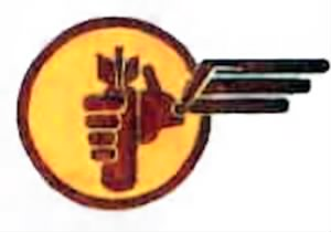 735th Bombardment Squadron Emblem.png