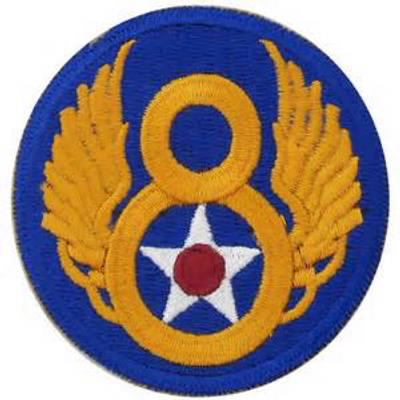8th Army Air Force shoulder patch.jpg