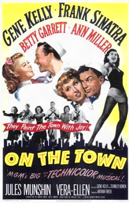 on-the-town-movie-poster-1949-1020143800.jpg