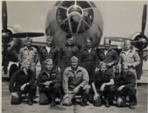 WR Young B-29 Aircrew.jpg