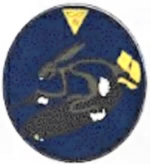 446th Bombardment Squadron patch.png