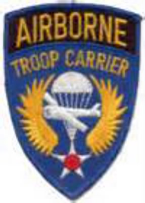 Airborne Troop Carrier Command shoulder patch.jpg