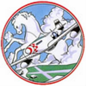 339th Fighter Group emblem.jpg
