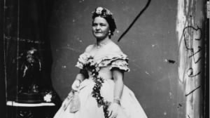 120113020308-mary-todd-lincoln-story-top.jpg