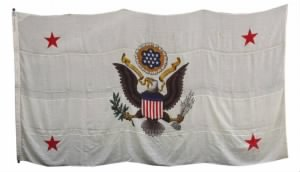 Secretary of War Flag.jpg