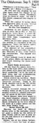 The Oklahoman, 5 Sep 1923 Part 4