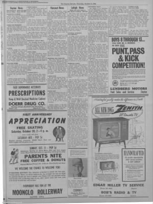 1964-Oct-8 Dayton Review, Page 7