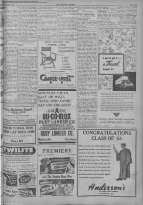 1953-May-7 Leader-News, Page 7