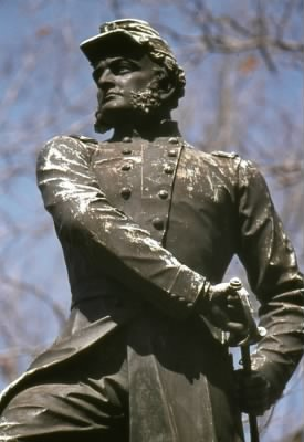 5295_monument_to_83rd_pennsylvania_infantry_by_phils1761-d81jwn6.jpg